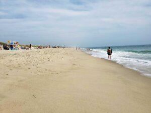 Madaket Beach   Nantucket, MA