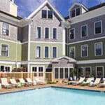 TheNantucket hotels 150x150