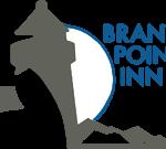 bpi logo 150x135