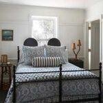 greydon hotel 150x150