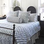 greydon luxury 150x150