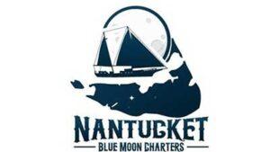Blue Moon Charters