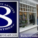 RobertFoster1 150x150