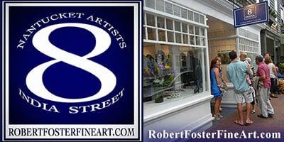 RobertFoster1