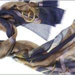 bluebeetle 150x150
