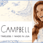 campbell 150x150