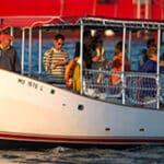 shearwater 150x150