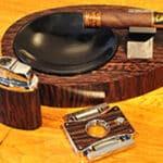 smokeshop 150x150