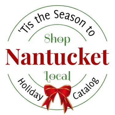 Nantucket Holiday Catalog
