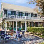 cropped The Barnacle Inn 4 1 150x150