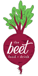 The Beet | Nantucket, MA