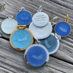 BlueBeetle Jewelry 150x150