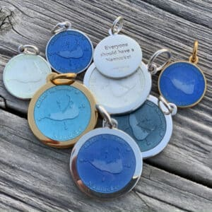 Blue Beetle Jewelry   Nantucket, MA