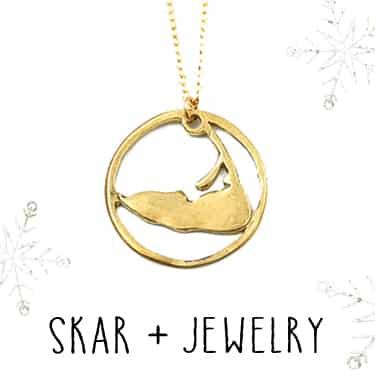 Skar Jewelry