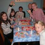 childrens photos 027 150x150