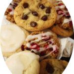 cookie company ccokie photos tins 007 150x150
