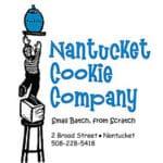 nantucket cookie co logo 1 150x150