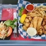 seafood sampler 150x150