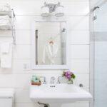 BrassLanternbathrooms 150x150