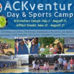 ACKventure website photo 2 150x150