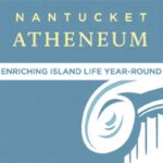 Atheneum | Nantucket, MA