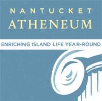 Atheneum | Nantucket, MA