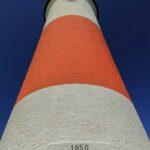Brian Thoeie Norwalk CTCustom high res YIPC 20 4 2 150x150