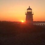 Kathryn Coyne Nantucket IMG 1341 150x150