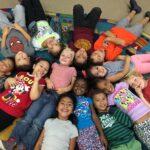 Kindergartencuteness 150x150