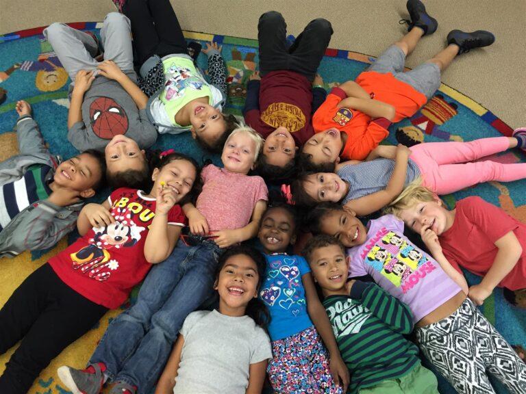Kindergartencuteness 768x576
