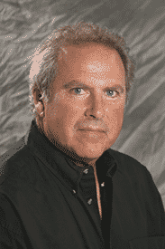 Michael Frank | Nantucket, MA