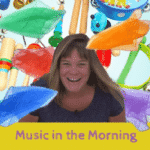 Music in the Morning | Nantucket, MA