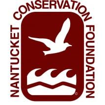Nantucket Conservation Foundation