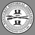 Nantucket Historical Association | Nantucket, MA