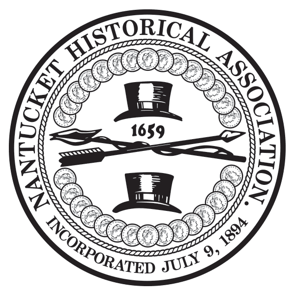 Nantucket Historical Association | Nantucket, MA