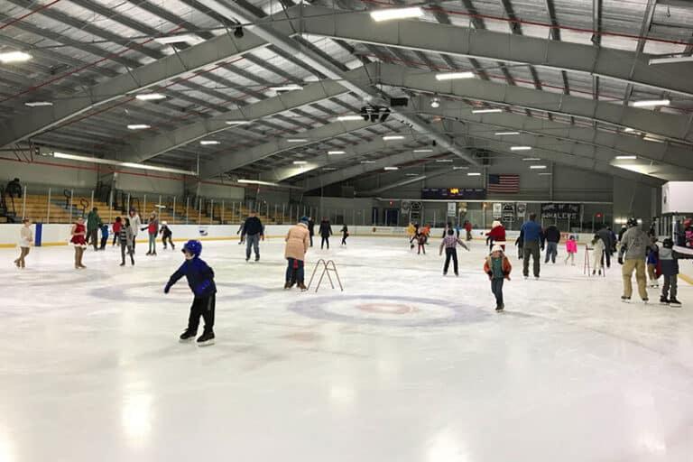Nantucket Ice Rink 12 1500x1000 1 768x512