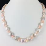 PearlCompanyNecklace 150x150