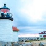 Robin London Nantucket IMG 1871 150x150