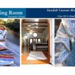 WeavingRoom 150x150