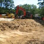 excavation 150x150