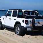 nantucket jeep rentals 2 150x150