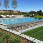 pool 150x150