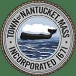 Town of Nantucket | Nantucket, MA