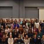 Women of Science Symposium | Nantucket, MA