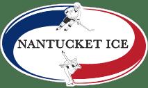 Nantucket Ice