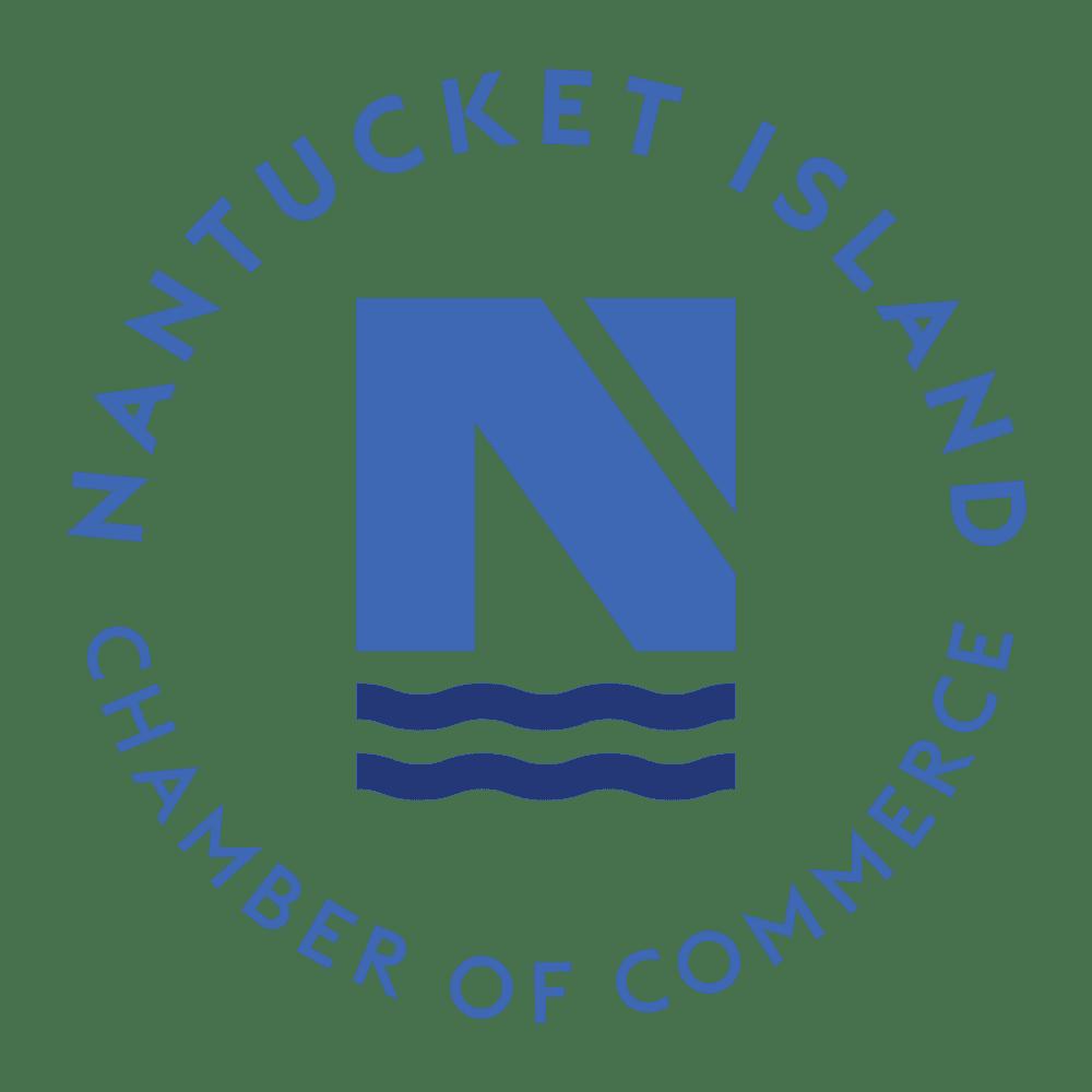 Nantucket Chamber of Commerce Logo