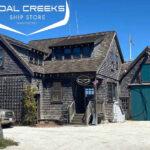 Tidal Creeks Ship Store Coming Soon 002 2 150x150