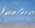 Nantucket a film by rick burns