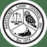 Nantucket Land Council