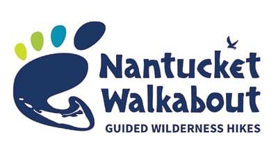 Nantucket Walkabout